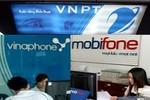 """Tái cơ cấu VNPT, phải cho cả VinaPhone ra """"ở riêng"""""""