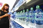 """Masan dùng """"tiềm lực tài chính"""" chia lại thị trường nước giải khát?"""