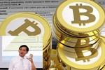 """Sàn MTGox sụp đổ và tương lai """"đen tối"""" của Bitcoin"""