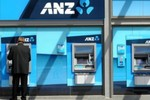 Thu hồi giấy phép Ngân hàng ANZ, Chi nhánh phụ TP.HCM