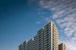 """Dự án Green City tăng giá nhà như """"may chiếc áo"""""""