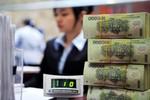 Có hay không hàng loạt ngân hàng bị tấn công giao dịch trực tuyến?