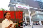 """AEON đầu tư vào Hà Nội: Lời cảnh tỉnh """"phá sản"""" cho các DN Việt"""