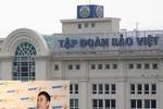 Nguyên TGĐ bị khởi tố, Bảo Việt u ám trước thềm Đại hội cổ đông
