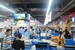 Muốn cạnh tranh, siêu thị Việt hãy học doanh nhân Bạch Thái Bưởi