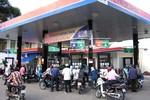 """Tập đoàn Xăng dầu Việt Nam công bố lãi """"khủng"""", số nào là thật?"""