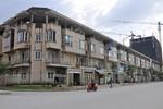 Giá thuê căn hộ, văn phòng tăng nhẹ tại Hà Nội