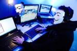 """Bkav: Nhóm hacker TQ tấn công website Việt Nam """"không có gì đặc biệt"""""""