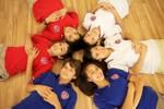 Trường quốc tế nào cho con tự tin vào đời?