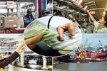 Nóng biển Đông:Cần phát huy nội lực tránh phụ thuộc kinh tế nước ngoài