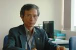 Giàn khoan 981: Bài toán được chuẩn bị từ lâu của Trung Quốc
