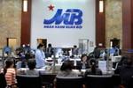 Nhận thế chấp 300.000 thẻ cào giả: Lỗ hổng lớn của MB Bank