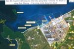 Quy mô dự án Formosa Hà Tĩnh lớn đến đâu?