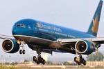 Vietnam Airlines chậm 40 chuyến bay/ngày