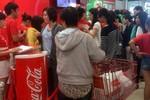 """Khắc tên trên lon Coca Cola: Không ai tôn trọng """"bầy cừu ngoan"""""""