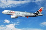 """Tổng giám đốc Jetstar Pacific: Nói máy bay mất liên lạc là """"nói quá""""!"""