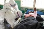 Khuyến cáo người Việt không đi du lịch những nước có dịch Ebola