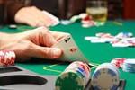 Muốn vào casino, người Việt phải có thu nhập 15 triệu đồng/tháng