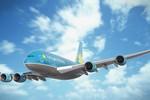 """Sự thật """"Đường bay vàng"""": Cựu phi công viết tâm thư gửi Thủ tướng"""
