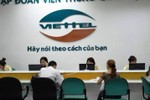 """Vì sao Cục Viễn thông """"tuýt còi"""" chương trình FTTH EDU của Viettel?"""