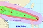 Vietnam Airlines và VietJet Air hủy hàng loạt chuyến bay vì bão số 3