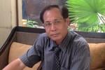 """TS Trần Đình Bá gửi Thủ tướng """"đề xuất thay thế sân bay Long Thành"""""""