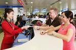VietJet lọt top 10 hãng hàng không giá rẻ tốt nhất châu Á