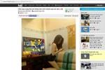 Thương vụ bán Haivl.com 33 tỉ đồng: Cái giá của sự nhảm nhí?