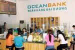 Miễn nhiệm mọi chức vụ của Chủ tịch Ngân hàng Đại Dương Hà Văn Thắm