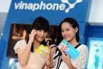 VinaPhone thay đổi đăng ký sử dụng dịch vụ 2Friends