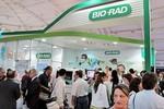 Vụ Công ty Bio-Rad: Bộ Y tế đề nghị Bộ Công an điều tra