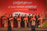 VietJet thành lập công ty con VietjetAir Cargo