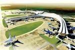 Xây sân bay Long Thành, TP.HCM sẽ thiệt hại nhiều mặt