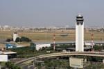 Lo ngại sau sự cố Đài kiểm soát không lưu Tân Sơn Nhất mất tín hiệu