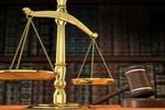 Đánh thuế sai, Cục thuế TP.HCM thua kiện Công ty Luật nước ngoài