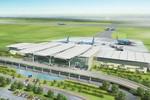 Chưa thông qua sân bay Long Thành: Quốc hội xây dựng được lòng tin