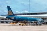 Vì sao máy bay Vietnam Airlines giảm áp suất đột ngột?