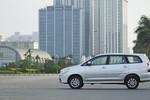 Không có chuyện năm 2015 giá ô tô giảm cả trăm triệu đồng/chiếc