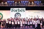 Vinamilk nằm trong danh sách 50 công ty niêm yết tốt nhất Việt Nam