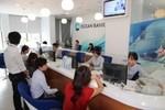 """Nữ Chủ tịch Ocean Bank từ nhiệm sau hơn 2 tháng ngồi """"ghế nóng"""""""