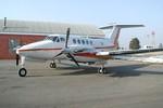 Thêm hãng hàng không muốn bay: Bài học nhân sự từ Air Mekong