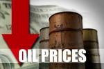 Giá dầu liên tục giảm: Nếu lỗ, Việt Nam nên dừng khai thác