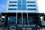 Hoàng Anh Gia Lai đầu tư mạnh nông nghiệp, tổng tài sản đạt 36.369 tỉ đồng