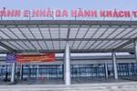 Vietnam Airlines đề xuất khẩn mua Nhà ga T1 Nội Bài: Hiểu thế nào cho đúng?