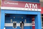 """Không rút được tiền tại Agribank: """"Khách hàng cũng phải chịu trách nhiệm"""""""