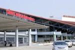 Nhượng quyền nhà ga, sân bay: Phải xác định bán cái gì, bán cho ai?