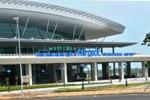 """Ông Johnathan Hạnh Nguyễn muốn mua sân bay Phú Quốc: Cuộc đua đã """"nóng"""""""