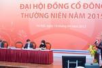 """""""Cuộc hôn nhân"""" PG Bank và VietinBank: Hai bên cùng có lợi"""