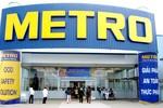 Kết luận Metro chuyển giá, bị truy thu hơn 500 tỷ đồng tiền thuế