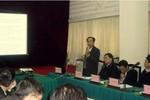 Bộ Giao thông vận tải đề nghị thẩm định học vị, ông Trần Đình Bá nói gì?